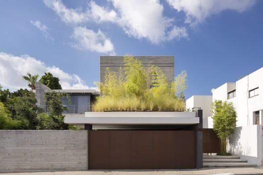 N16 / Havkin Architects