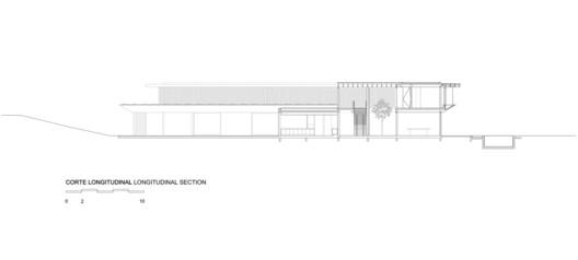 Cortesia de Jacobsen Arquitetura