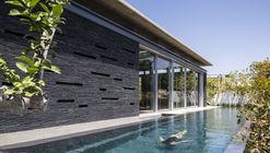 Pavilion house 001