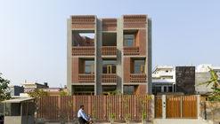 Singh Residence / Vir.Mueller Architects