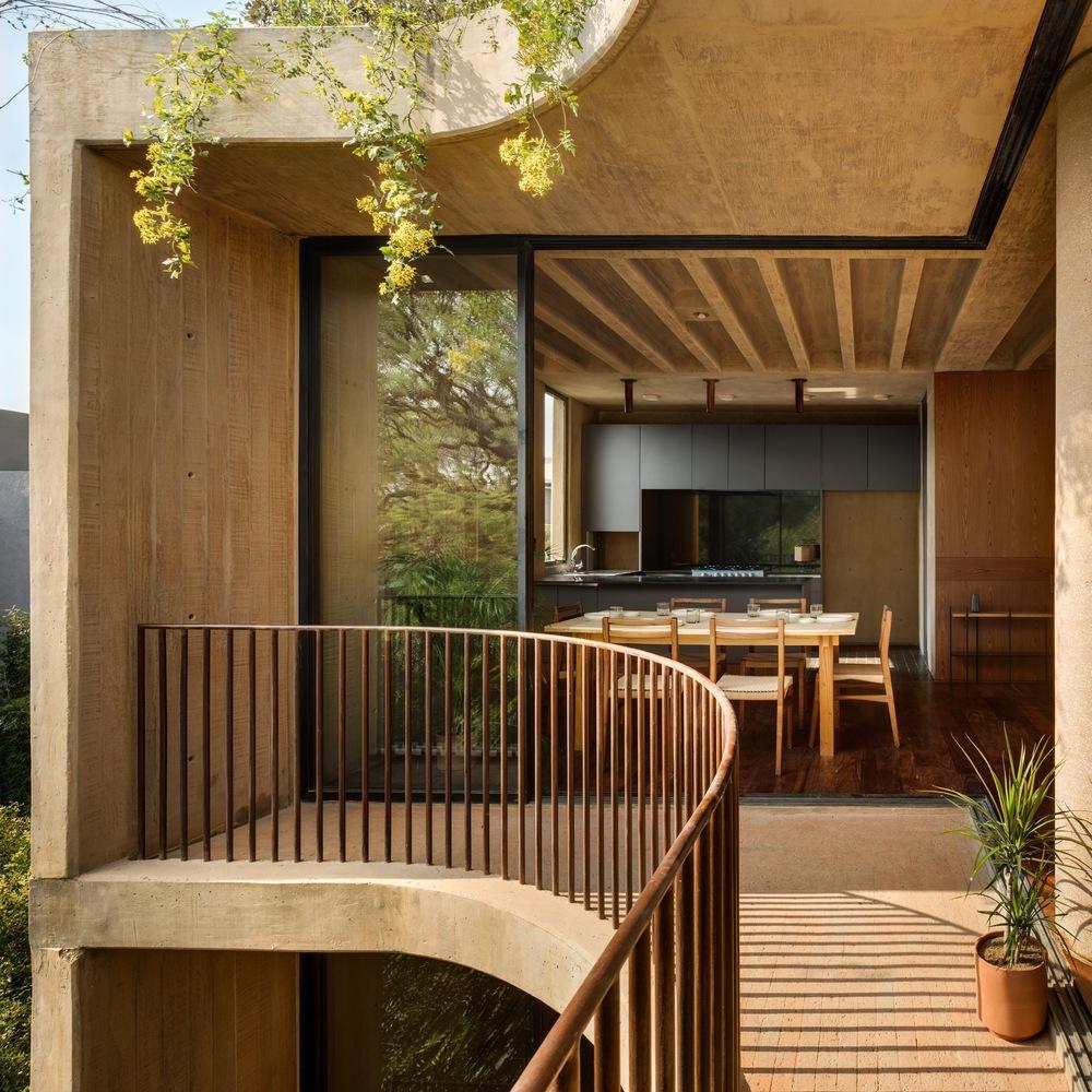 Fantastic Gallery Of Lc 710 Taller Hector Barroso 2 Machost Co Dining Chair Design Ideas Machostcouk