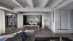 Peny renai penthouse 195