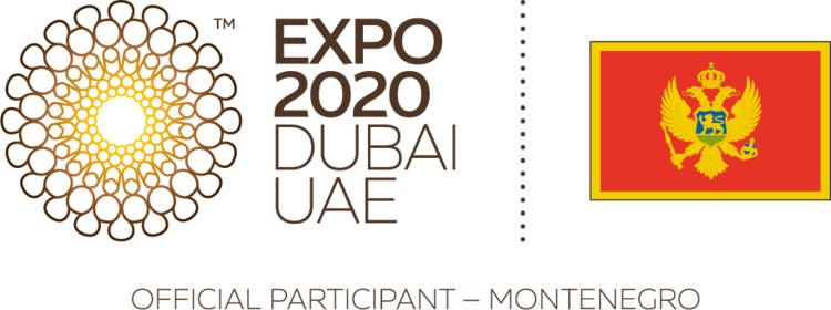 Open Call: Concept Design of Montenegro's World Expo 2020 National Pavilion, Expo 2020