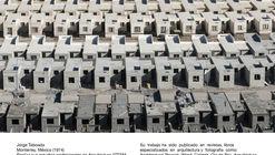 Distopía: Jorge Taboada