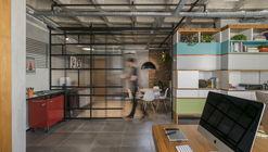 Casa2 Design / Dobra Arquitetura
