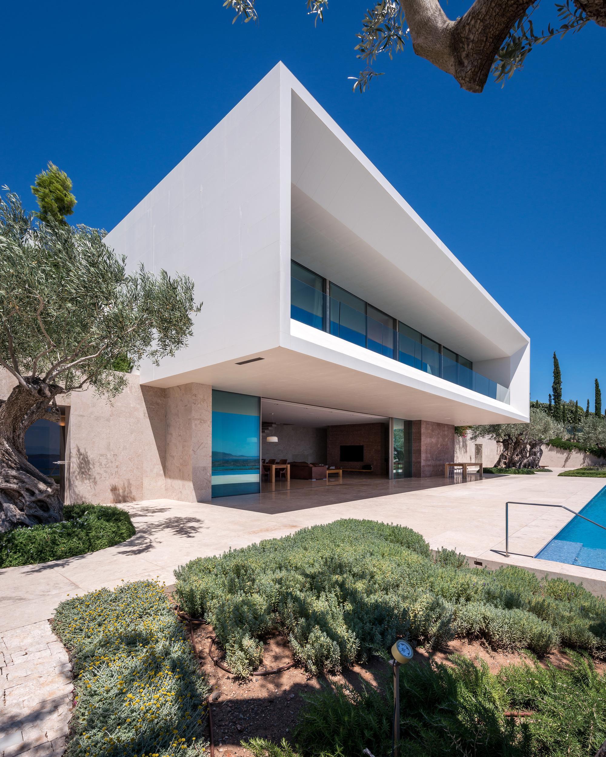 Francis Artisan Bakery / Willis Kusuma Architects   ArchDaily