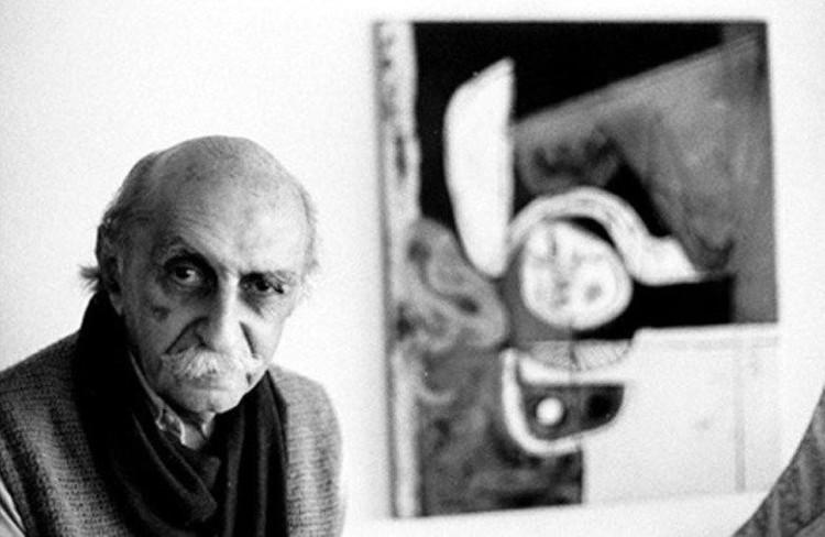 """""""Registro de uma vivência"""": autobiografia de Lucio Costa é relançada pela Editora 34, © Hugo Segawa"""