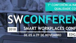 SW CONFERENCE é a 1ª Conferência Nacional da Qualidade Corporativa