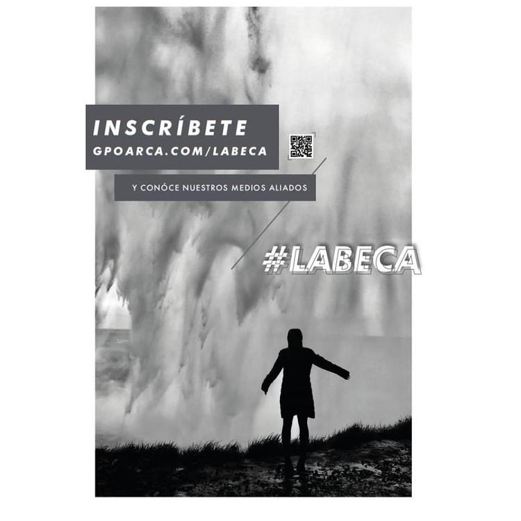 """Concurso: """"La Beca"""" por Grupo Arca, Cortesía de Mármoles Arca"""