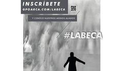 "Concurso: ""La Beca"" por Grupo Arca"