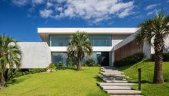 Guaica Residence / Padovani Arquitetos Associados