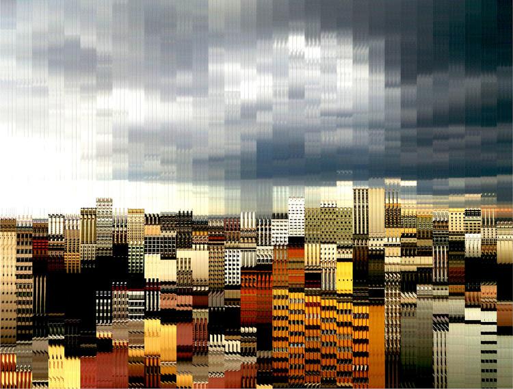 """Em defesa do Ministério das Cidades, Crédito da imagem: <a href=""""https://visualhunt.com/author2/a9f3f9"""">TenerifeTenerife</a> on <a href=""""https://visualhunt.com/re2/a5ff0c67"""">Visualhunt</a> / <a href=""""http://creativecommons.org/licenses/by-nc-sa/2.0/""""> CC BY-NC-SA</a>"""