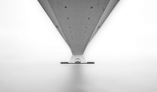 Under the bridge. Image © Peter Plorin (DE), Remarkable Award