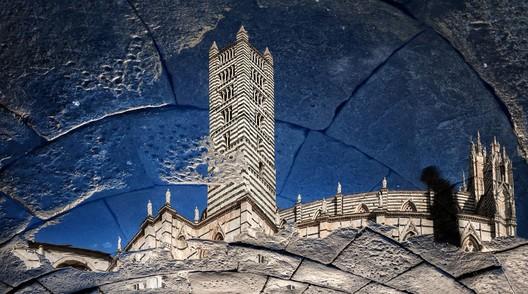 Siena. Image © Stefano Moschini (IT), Remarkable Award