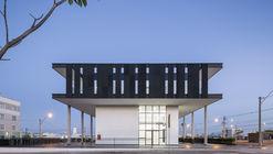 Mangueiral / Fittipaldi Arquitetura