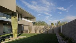 Birds Nest / Kendle Design Collaborative