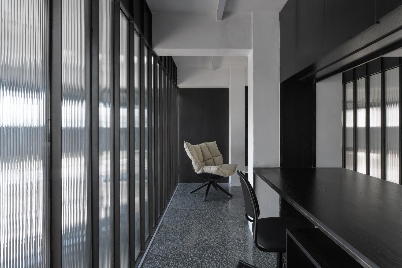Gallery of MH Creative Studio / Xiamen Himalaya Design & Decoration - 13
