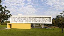 Casa do Boi / Leo Romano Arquitetura