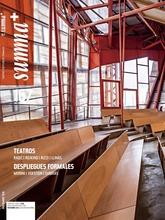 Revista Summa+ 167