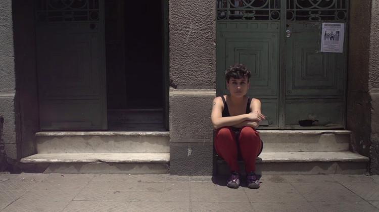 ¿Cómo viven los chilenos? Infancia, arraigo y proyección, según Proyecto Habitar, Proyección. Image Cortesía de Proyecto Habitar