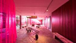 ¿Qué será del futuro del diseño (y de la arquitectura) en México?