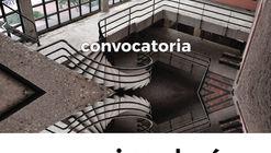 'Odeón o de la contingencia', la convocatoria de arquitectura de Espacio Odeón
