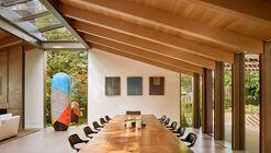 Casa de Artes em Omaha / Olson Kundig