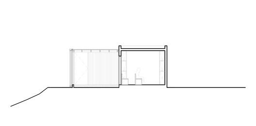 Transversal Section 1