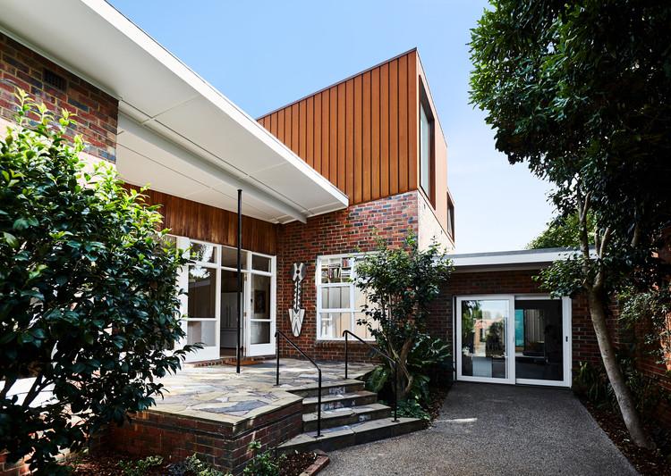 Ruby / Foomann Architects, © Willem-Dirk du Toit