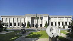 Inscrições abertas para o curso Grandes Temas da Arquitetura na FAAP