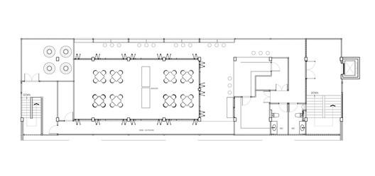 Plan 05