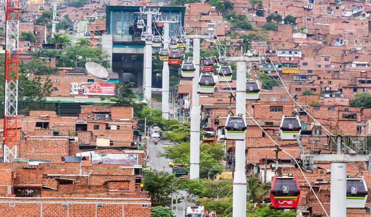 """Seminário """"Urbanismo e Segurança"""" reúne nomes brasileiros e internacionais"""