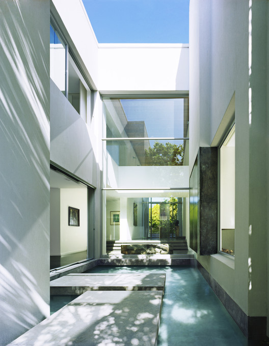 White House / ARRCC