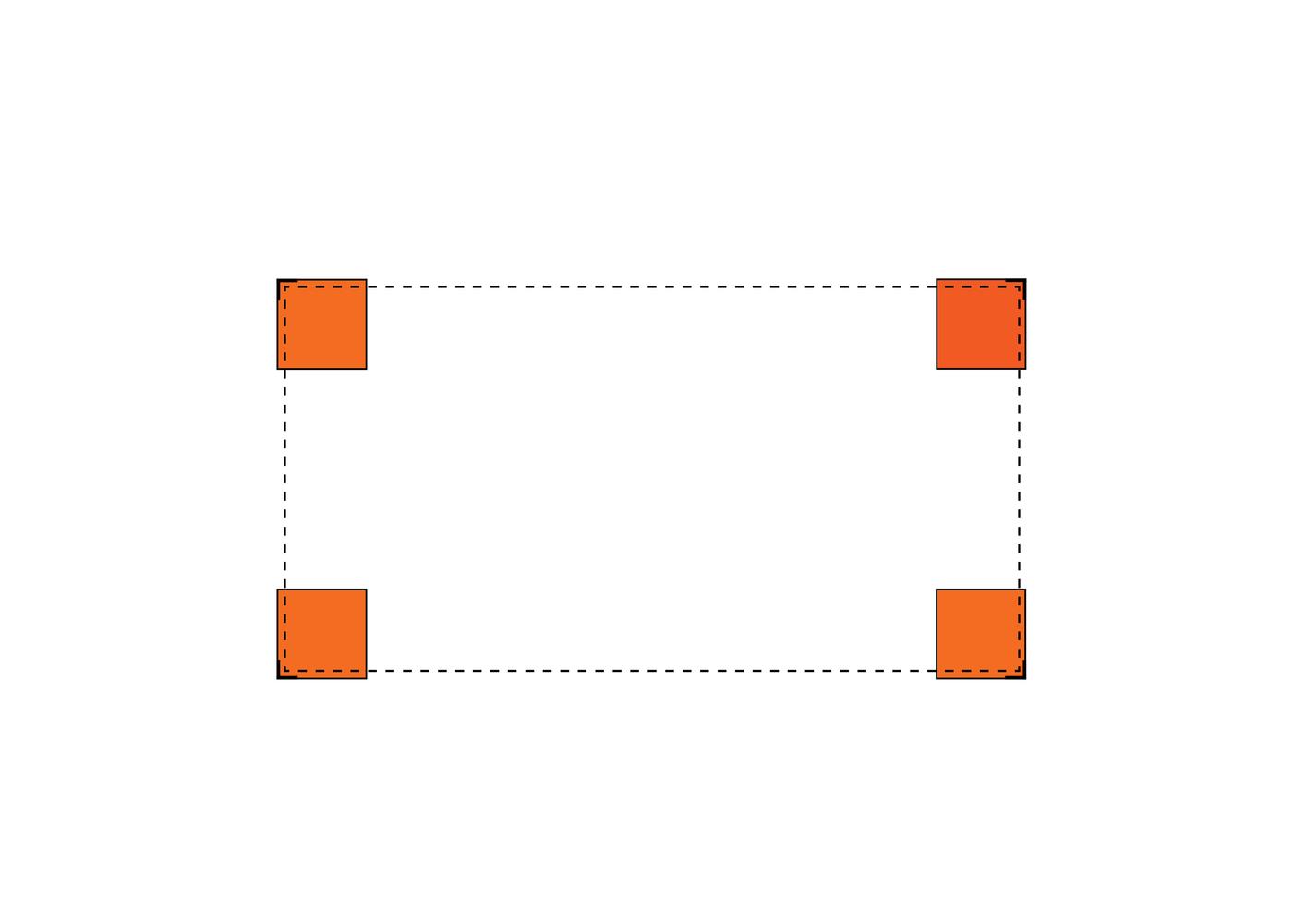 box house / flavio castro  diagram 4