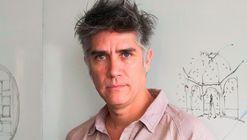 Alejandro Aravena: sobre a filosofia de uma prática socialmente responsável