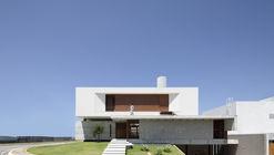 IF House / Martins Lucena Arquitetos