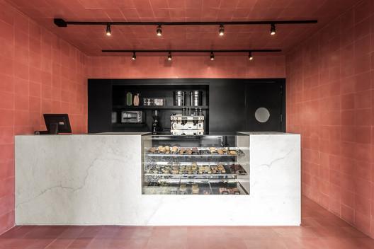 Cookie Street / Arquea Arquitetos