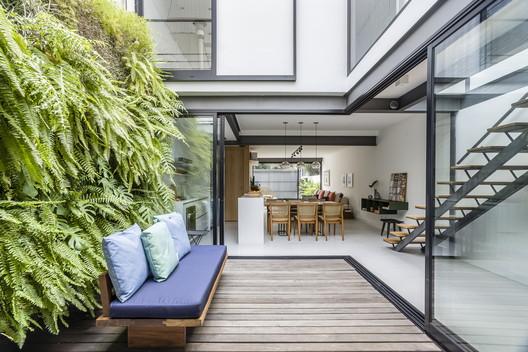 APR House / Studio AG Arquitetura