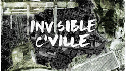 BDA Prize 2019: INVISIBLE C'VILLE