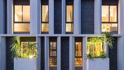 Casas inteligentes que utilizan Domótica para mejorar la calidad de vida de sus habitantes
