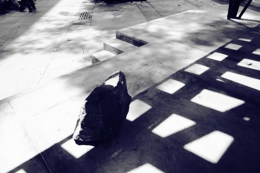 © Ricardo Sanz