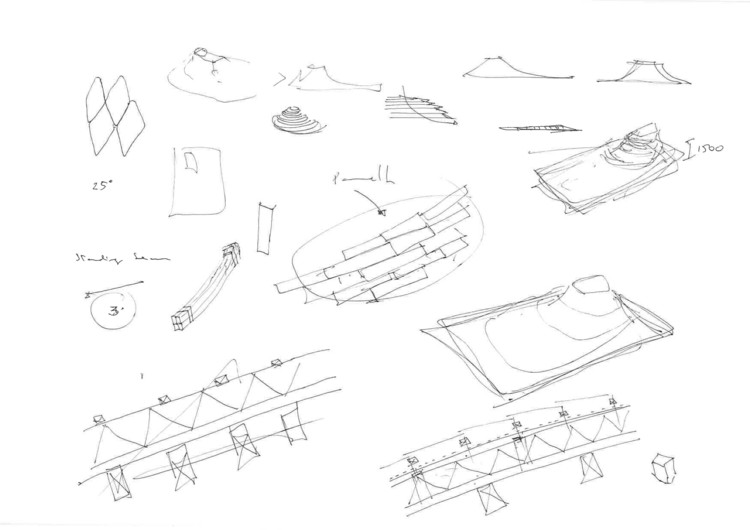 Sketches 6