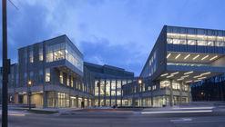 Atrr   fims and nursing building (9)