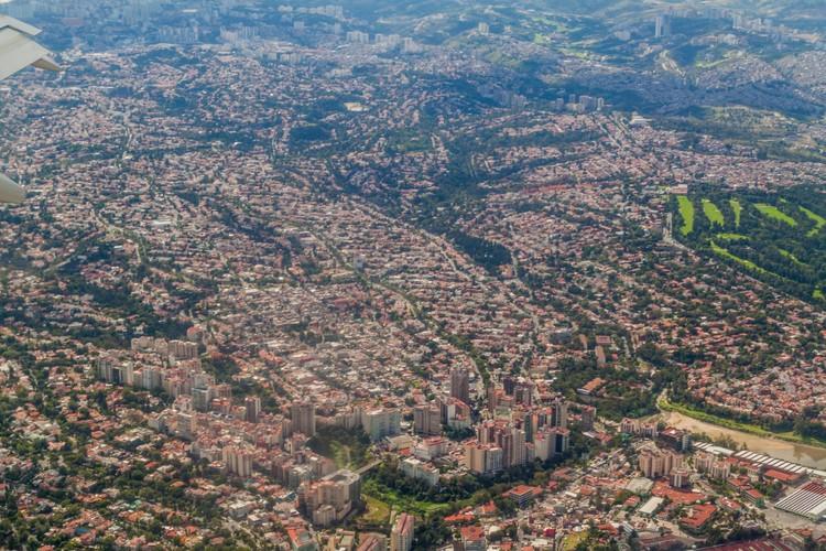 Mexico. Image via Shutterstock