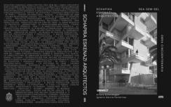 Schapira Eskenazi Arquitectos - Obra Cincuentenaria