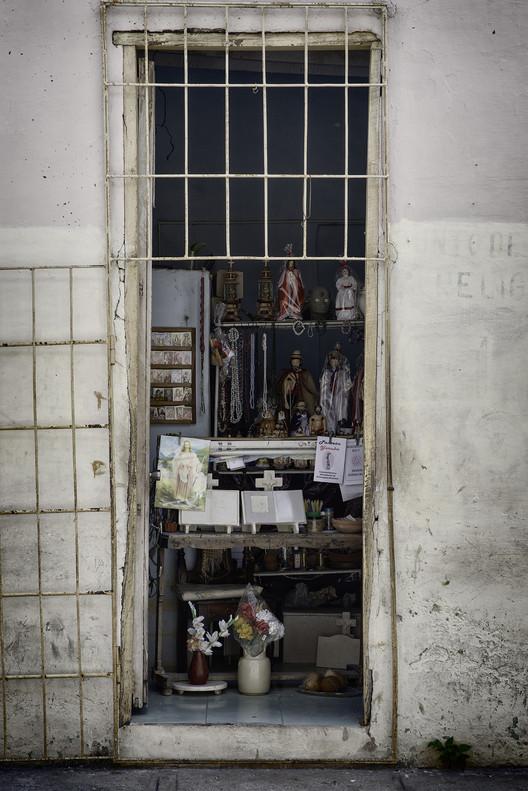 Street Photography Tour of Havana, Cuba with Pratt Institute