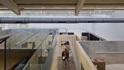 Nobrand / FCC Arquitectura
