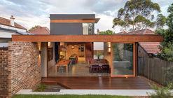 Suntrap / Anderson Architecture