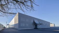 Poleva / FCC Arquitectura