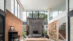 XZ House / Rakta Studio